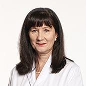 Pilar Merino