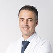 Dr. Manuel Marcos