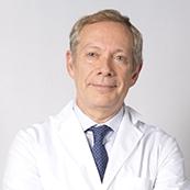 Dr. Manuel de la Iglesia