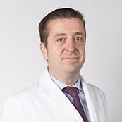 Dr. Julio Ortega Usobiaga