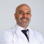 Bassem Kasbo