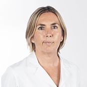 Dra. Alicia Sanz