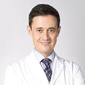 Dr. Miguel Ángel Calvo