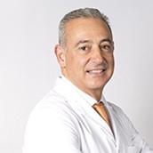 Dr. Valentín Jimenez