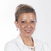 Dra. Ana Chinchurreta