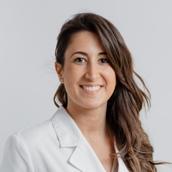 Dra. Irene del Cerro