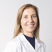 Dra. Miriam Isasi