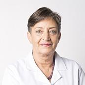 Dra. Lucía Manzanas