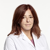 Dra. Marcela Arjona