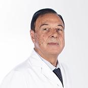 Rogelio Pérez