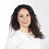 Dra. Belén Cañizares