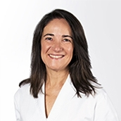 Dra. Mercedes Martínez