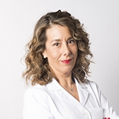 María Rolindes F. Montes