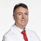 Dr. Francisco López