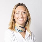 Dra. Cristina Castella
