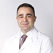 Dr. Jose Manuel Tomás