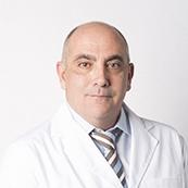 Dr. José Luis Ruiz
