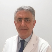 Norberto Seva