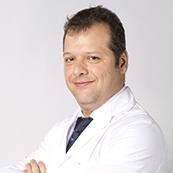 Dr. Juan José Rodríguez