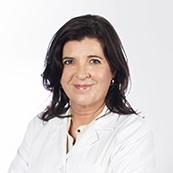 Dra. Mª Jose Gamborino