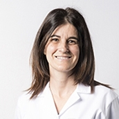 María Jesús Peral