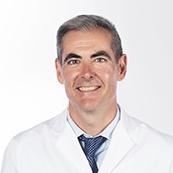 Dr. Jorge Navalón