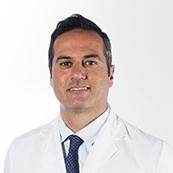 Dr. José Ignacio Valls