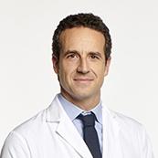 Dr. Javier Giménez-Almenara