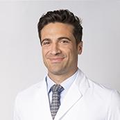 Dr. José Ladiñán