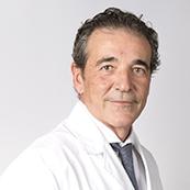 Dr. Juan Carlos Albelda