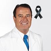 Dr. Vicente Sánchez