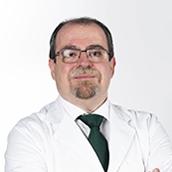 Dr. Carlos Laria