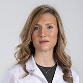 Dra. Leticia Ortega