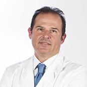 Dr. Miguel Santolaria