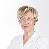Dra. Teresa Herranz