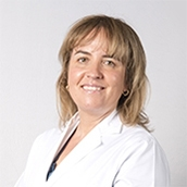 Dra. Rosa Cordero