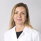 Dra. Esther Francés