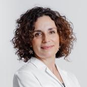 María Antonia Fagúndez