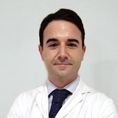 Dr. José María Mohedano