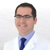Dr. Joaquín Marticorena