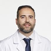 Dr. Ernesto Lugo
