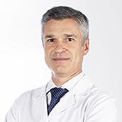 Dr. Francisco Calle