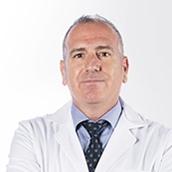 Dr. Raúl Casado
