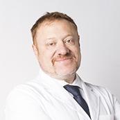 Dr. Jorge Juan Luezas