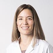 Dra. Andrea Sales