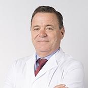 Dr. Juan Carreras
