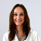 Teresa Salvá