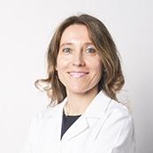 Dra. Rosa Rodríguez-Conde