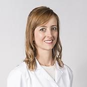 Dra. Laura Camargo