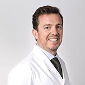 Dr. Rafael Luchena